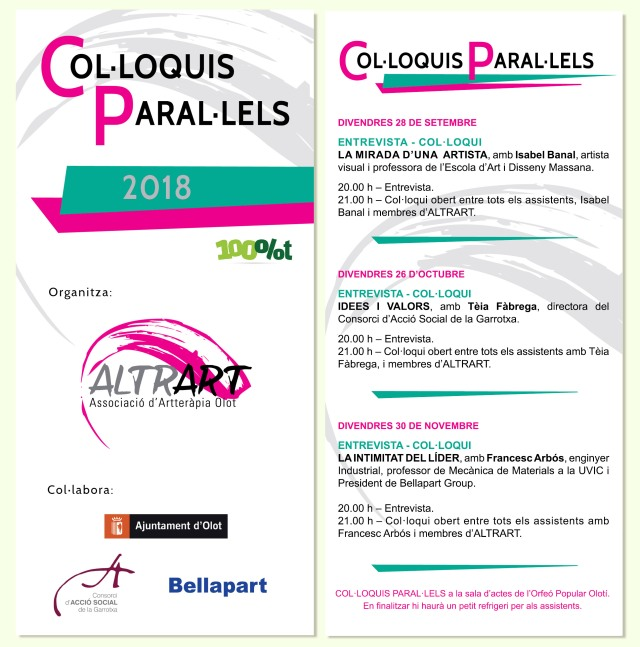 Col.loquis Paral.lels Altrart - Artteràpia 2018.jpg