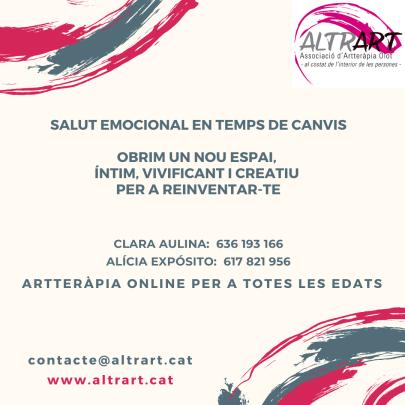 Altrart- Artteràpia Confinament.png